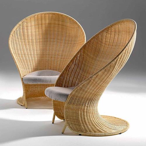 foglia-lounge-chair_03