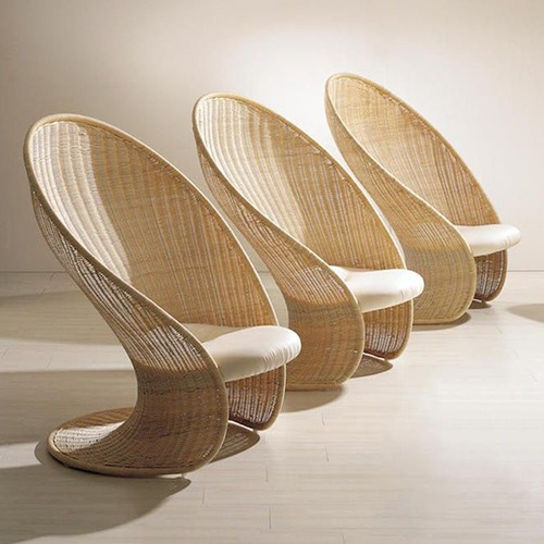 foglia-lounge-chair_04