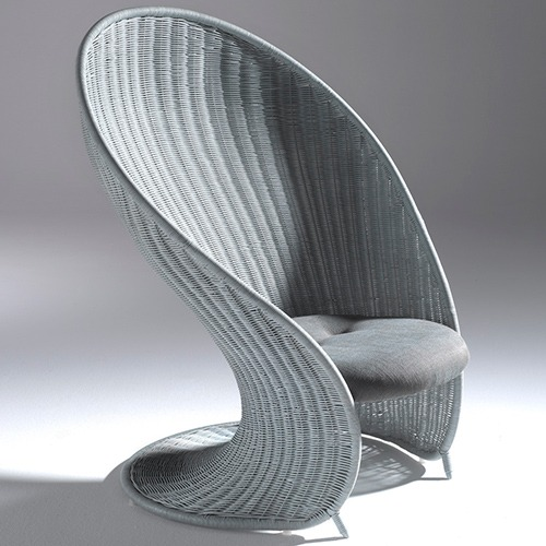 foglia-lounge-chair_05