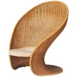 foglia-lounge-chair_f