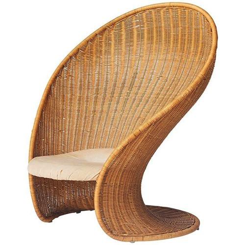 foglia-lounge-chair_f
