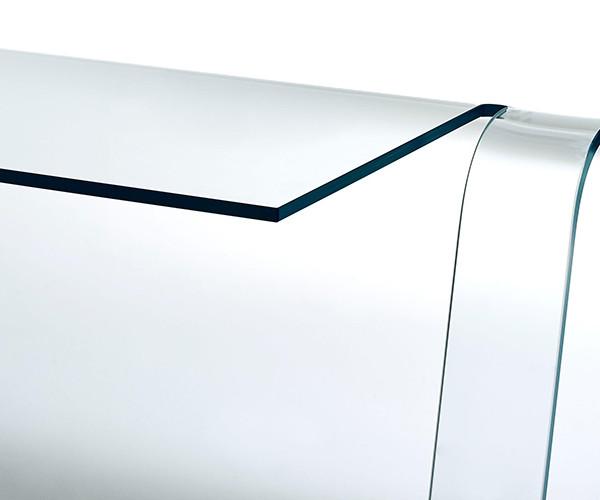 folio-desk_02