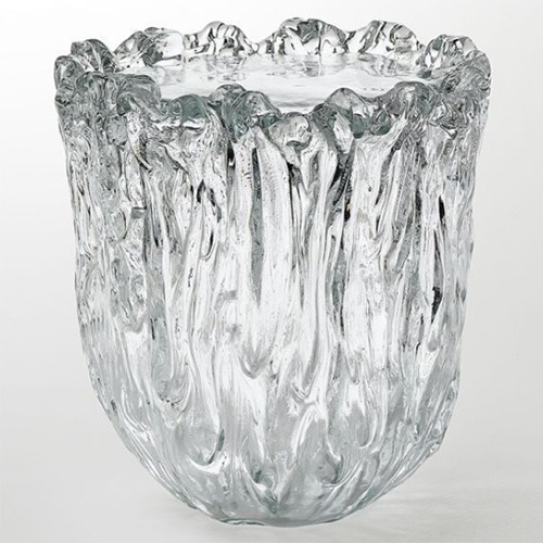 fountain-side-table_01