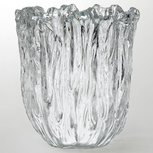 fountain-side-table_02