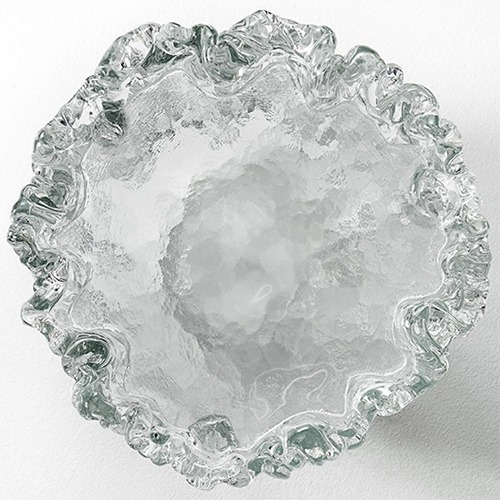 fountain-side-table_03