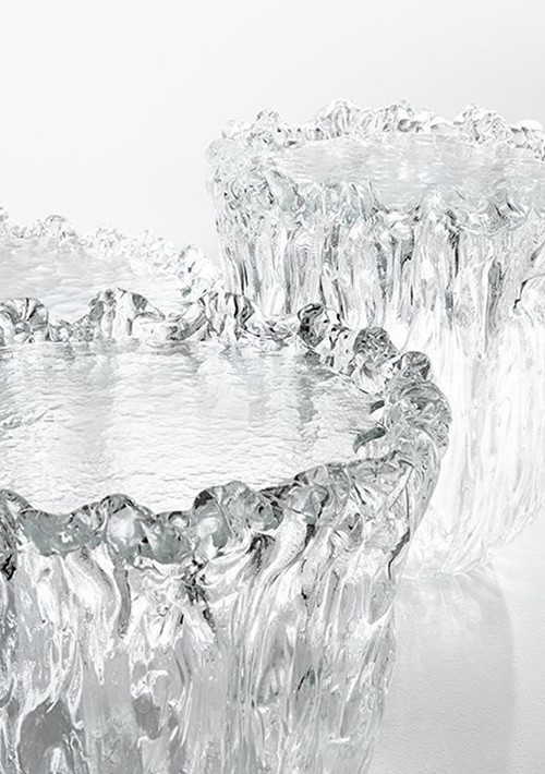 fountain-side-table_06
