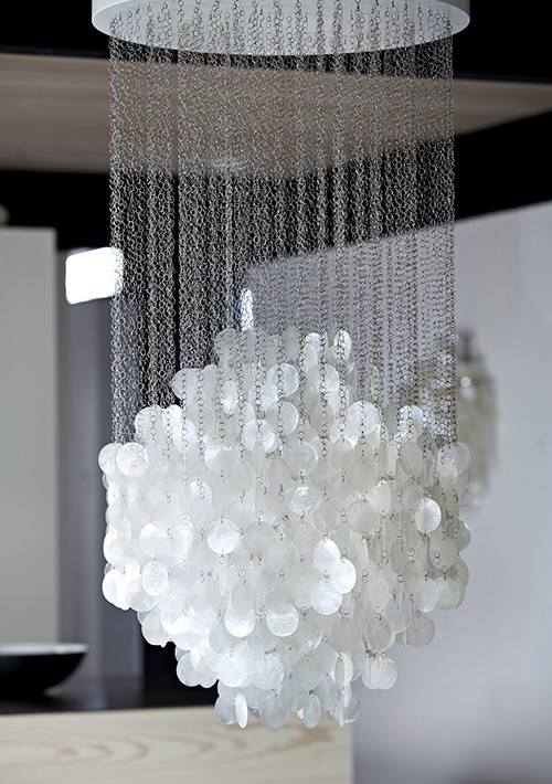 fun-chandelier-light_06