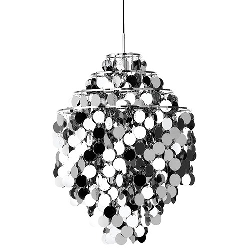 fun-metallic-suspension-light_f