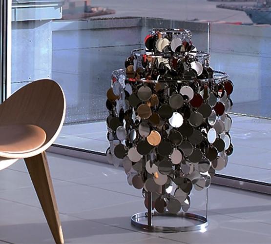fun-metallic-table-light_02