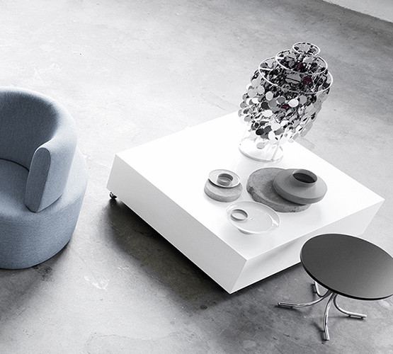 fun-metallic-table-light_03