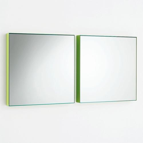 giano-mirrors_01