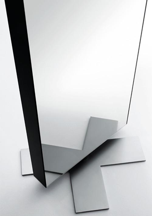 giano-mirrors_02