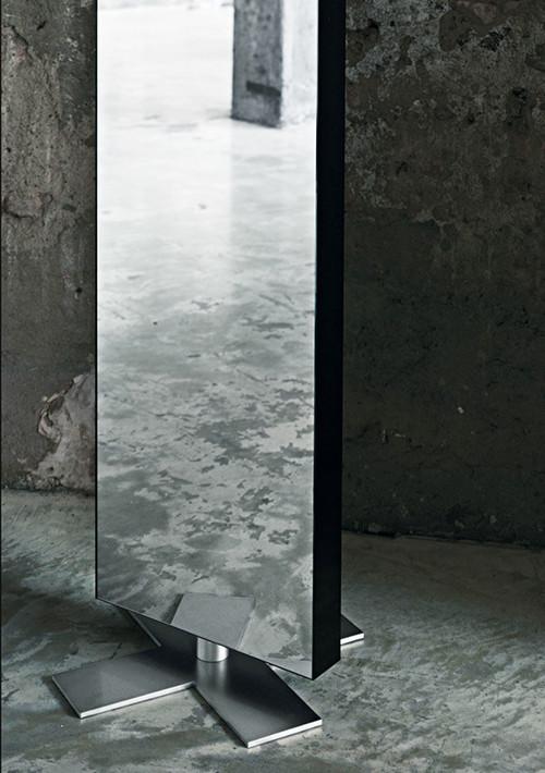 giano-mirrors_03