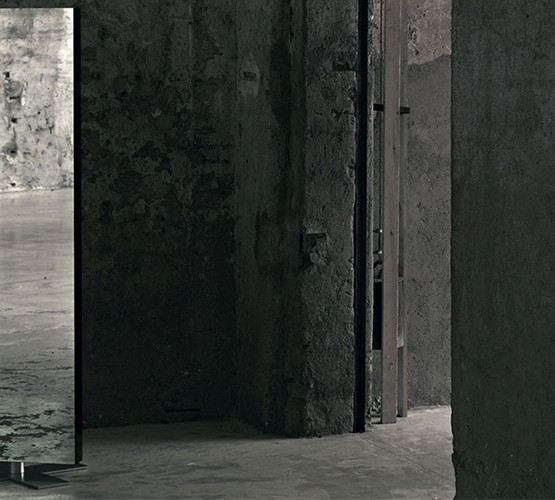 giano-mirrors_04