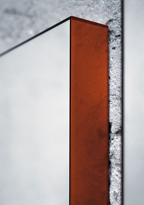 giano-mirrors_06