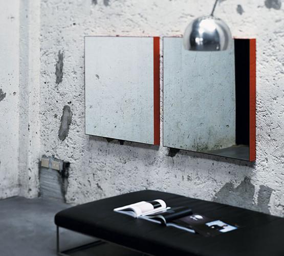 giano-mirrors_07
