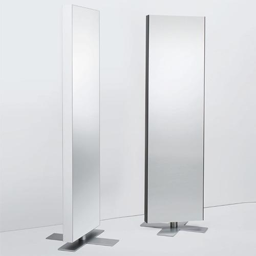 giano-mirrors_f