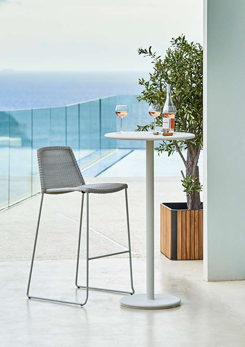 go-outdoor-bar-table_02
