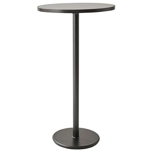 go-outdoor-bar-table_f