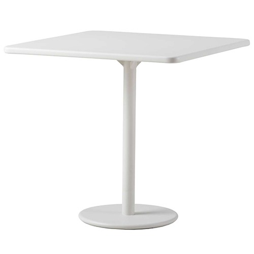 go-outdoor-bistro-table_01