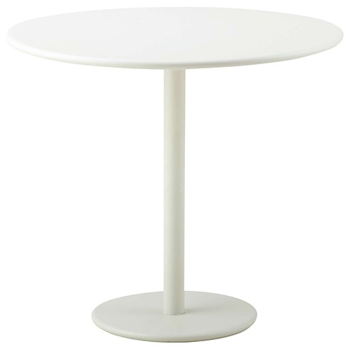go-outdoor-bistro-table_02