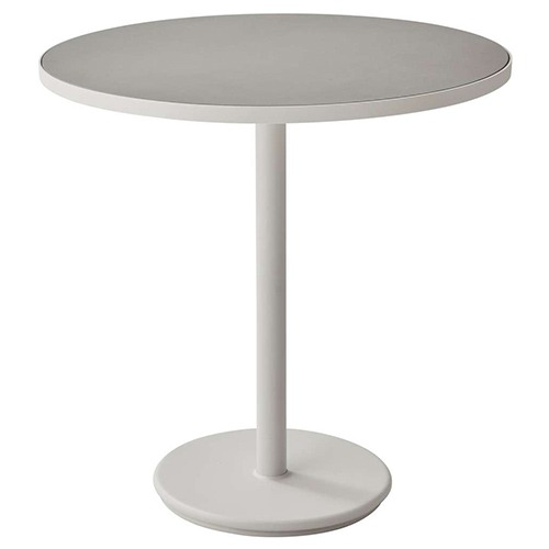 go-outdoor-bistro-table_03