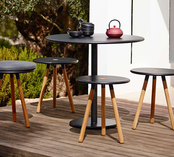 go-outdoor-bistro-table_06