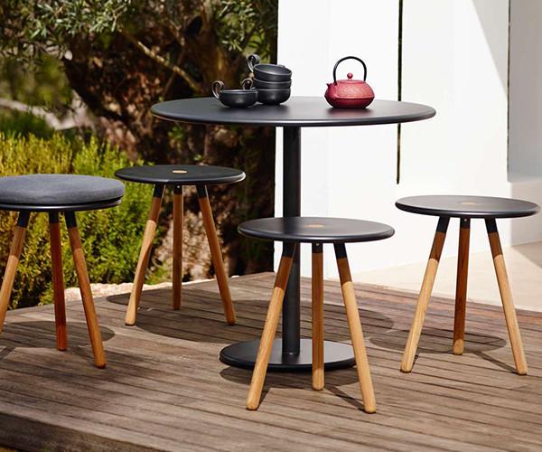 go-outdoor-bistro-table_06