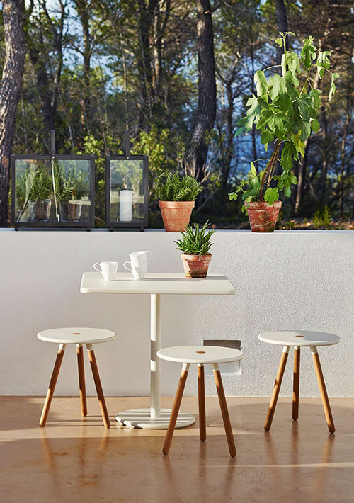 go-outdoor-bistro-table_15