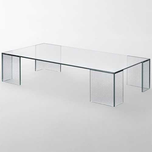 grid-coffee-table_01