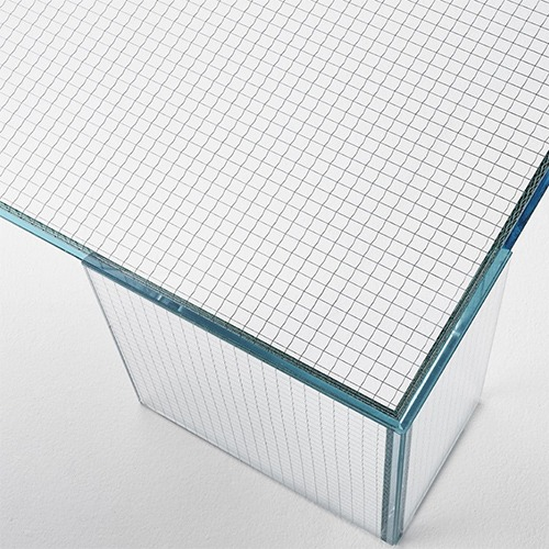 grid-coffee-table_02