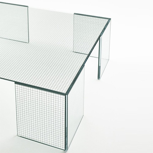 grid-coffee-table_03