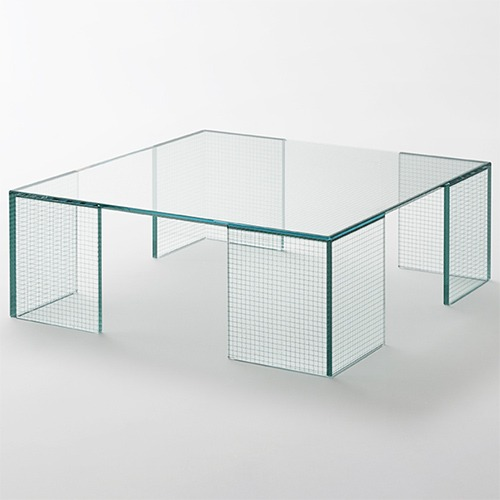 grid-coffee-table_f
