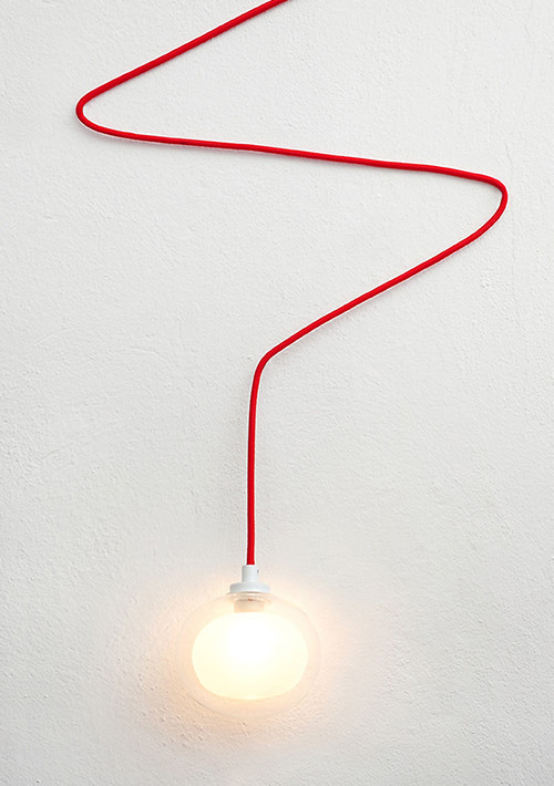 happy-pill-pendant-light_08