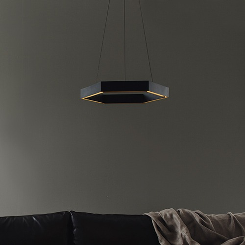 hex-suspension-light_05