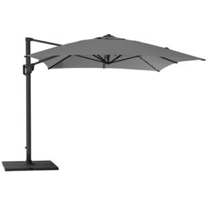 hyde-luxe-umbrella_01