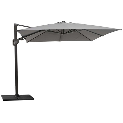 hyde-luxe-umbrella_03