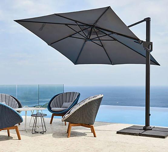 hyde-luxe-umbrella_08