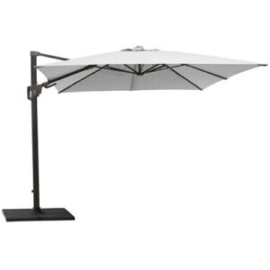 hyde-luxe-umbrella_f