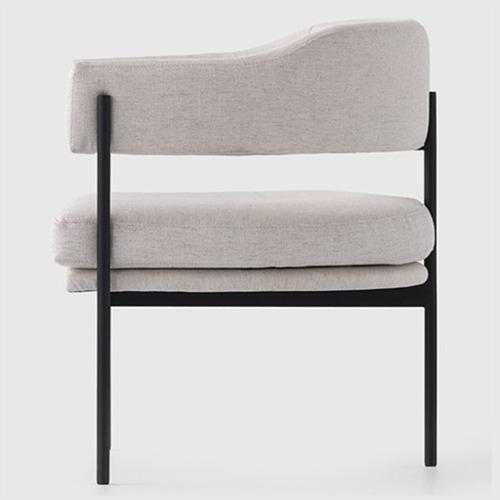 isabella-armchair_01