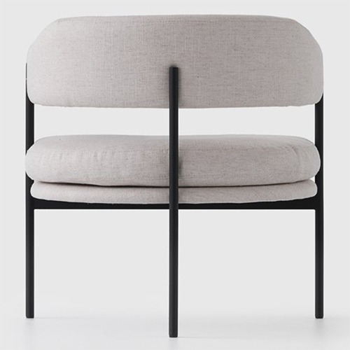 isabella-armchair_02