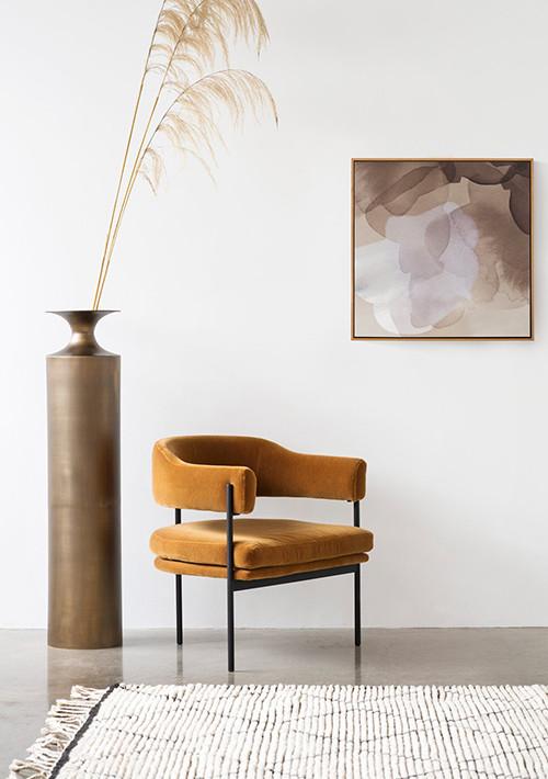 isabella-armchair_03