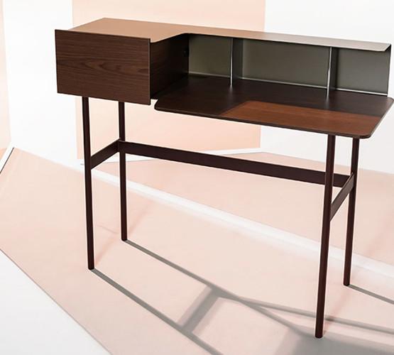 jak-desk_05