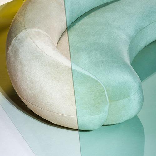 julep-sofa_05