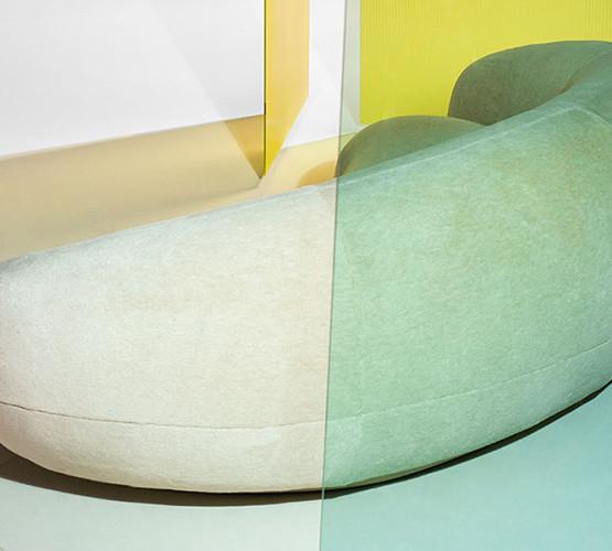 julep-sofa_06
