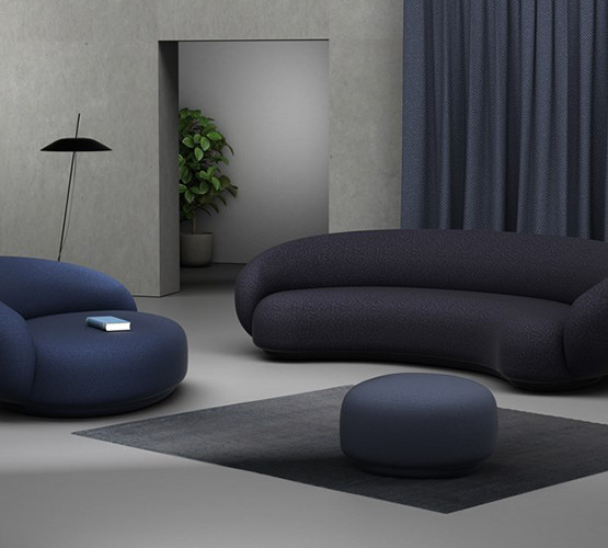 julep-sofa_08