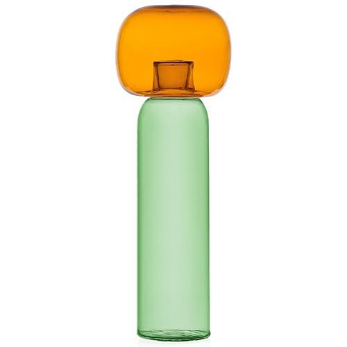 kokeshi-bottles_03