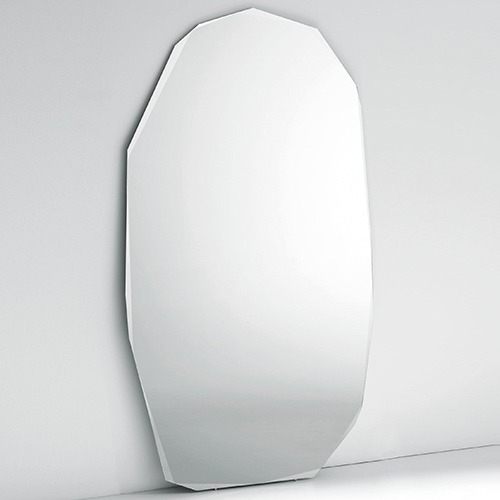 kooh-i-noor-mirror_f