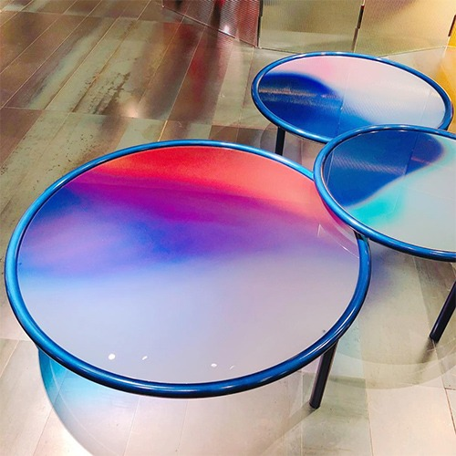 la-sunset-coffee-tables_01