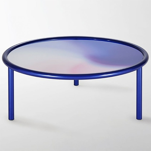 la-sunset-coffee-tables_03